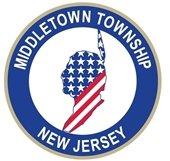 Middletown Township Patriotic Logo