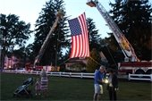 Middletown Remembers