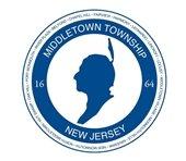 Middletown Virtual TC Meeting