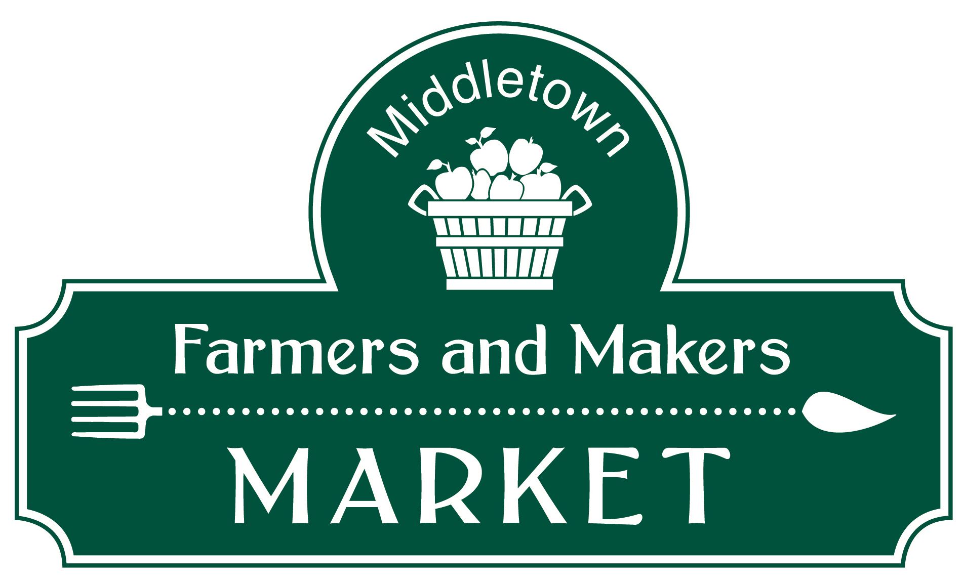 Middletown Farm Market Logo