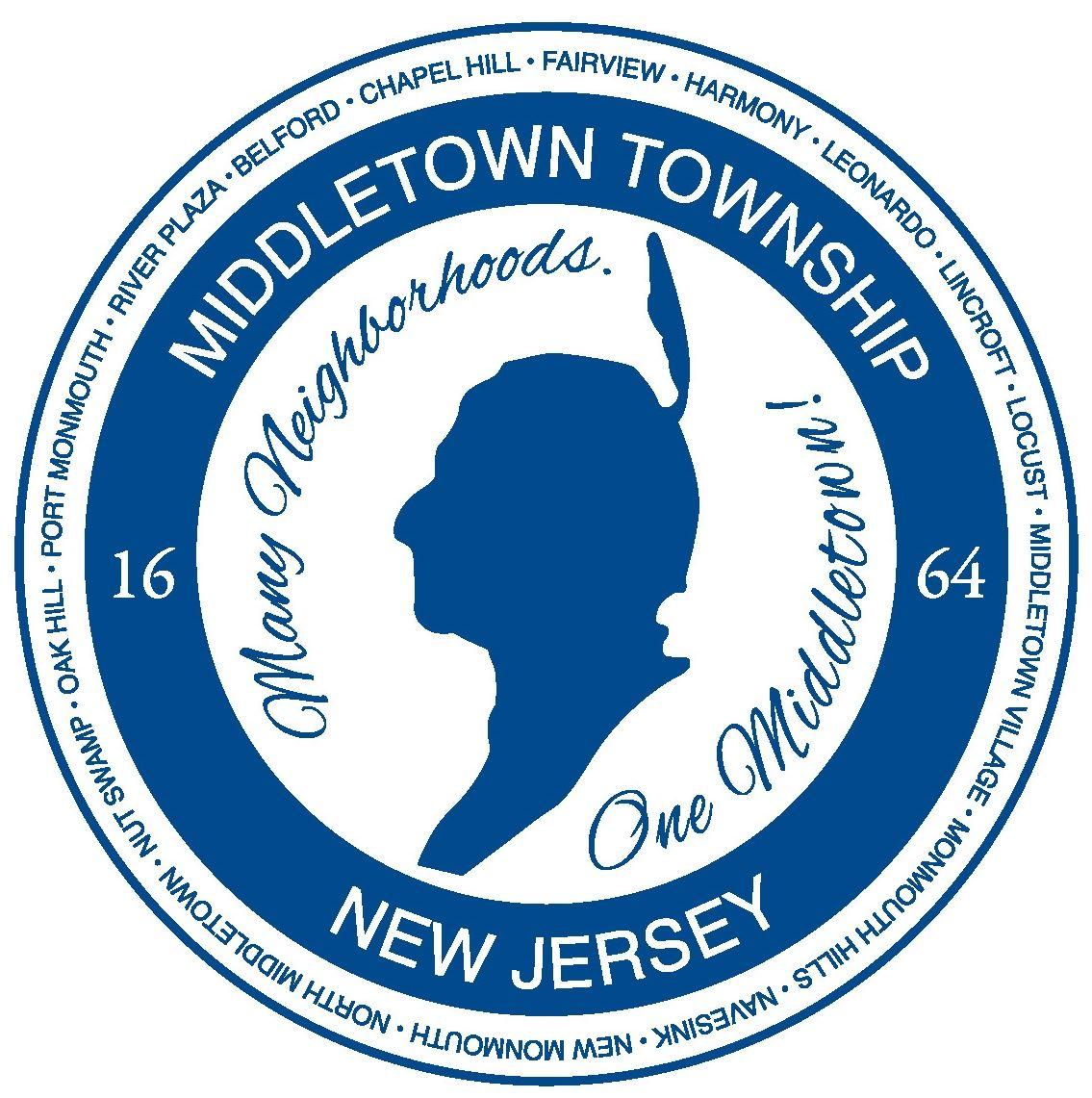 Middletown, NJ