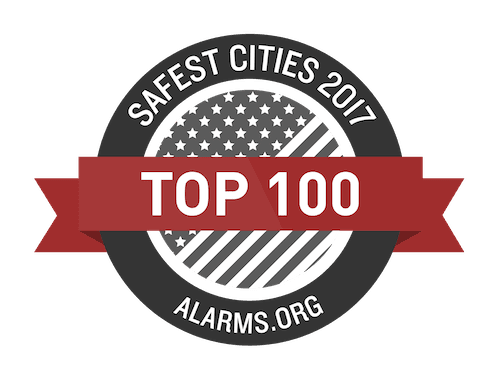 2017 safest-cities-badge