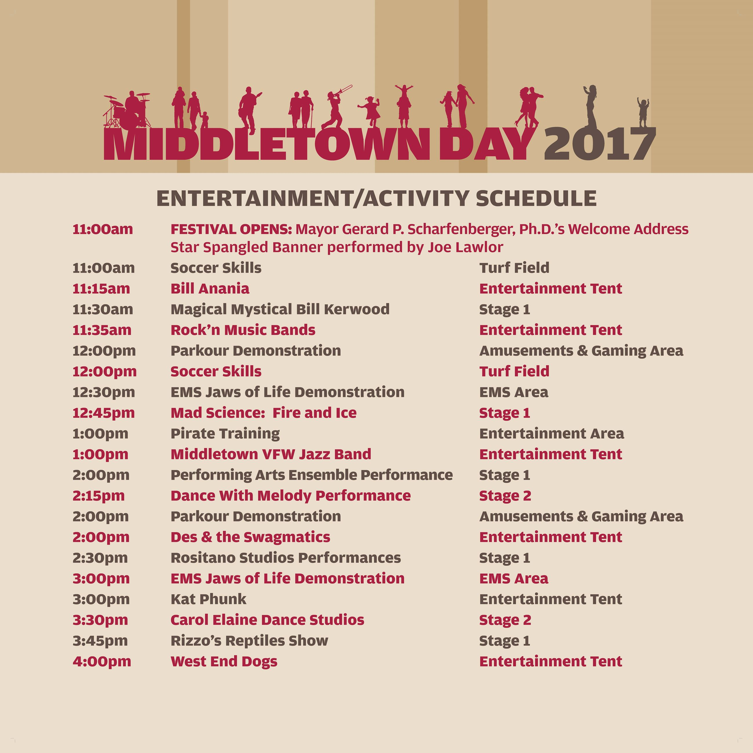 Mid Day 2017 SIGNS 4x4_Schedule