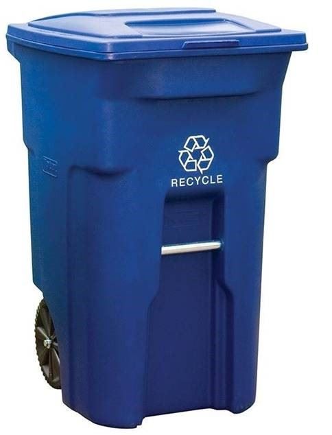 Recycling Container (JPG)