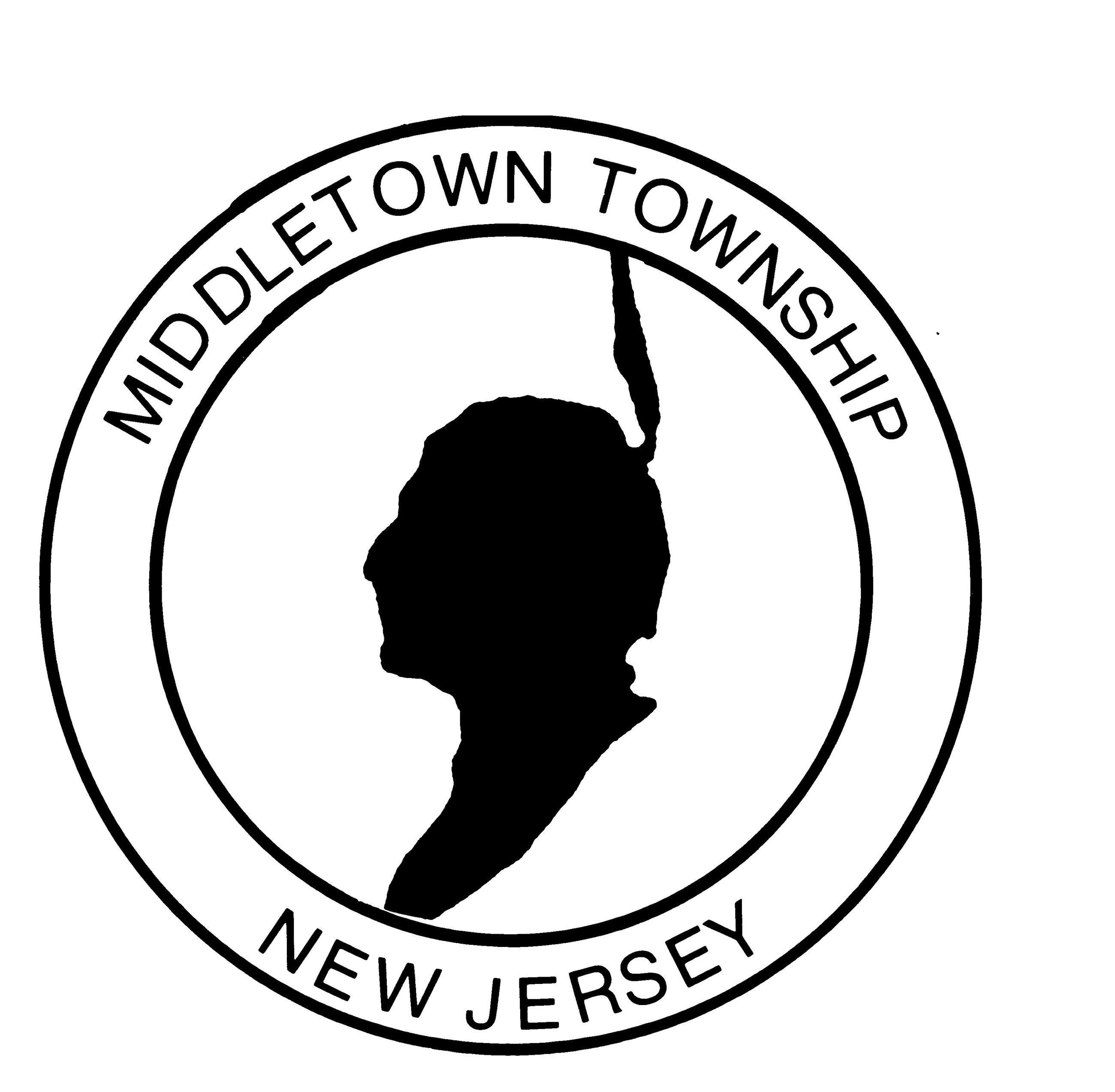 Middletownlogo_Indianhead