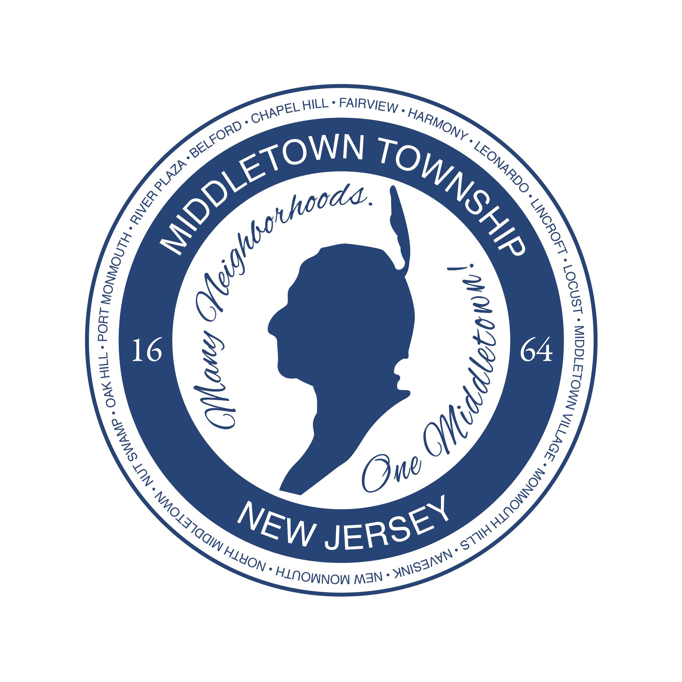 Image result for middletown township