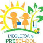 Middletown Preschool
