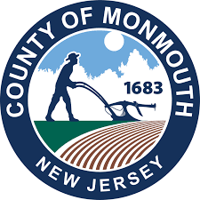 Monmouth County logo