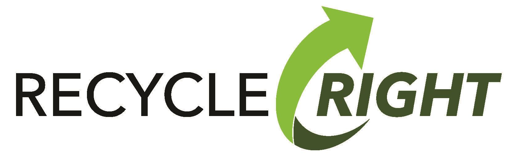 RecycleRightLogo