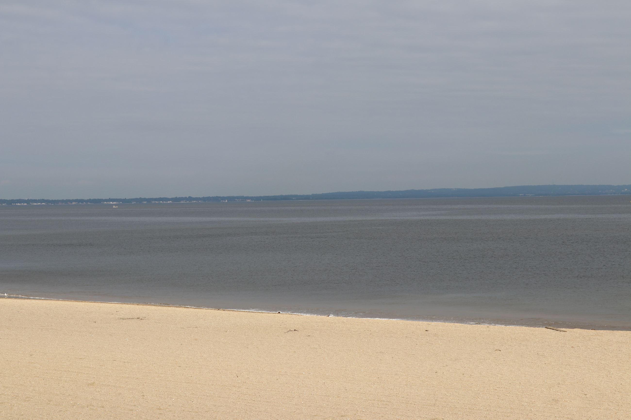 Ideal Beach Img 0502 0500 0501 0509 0510 0514 0511