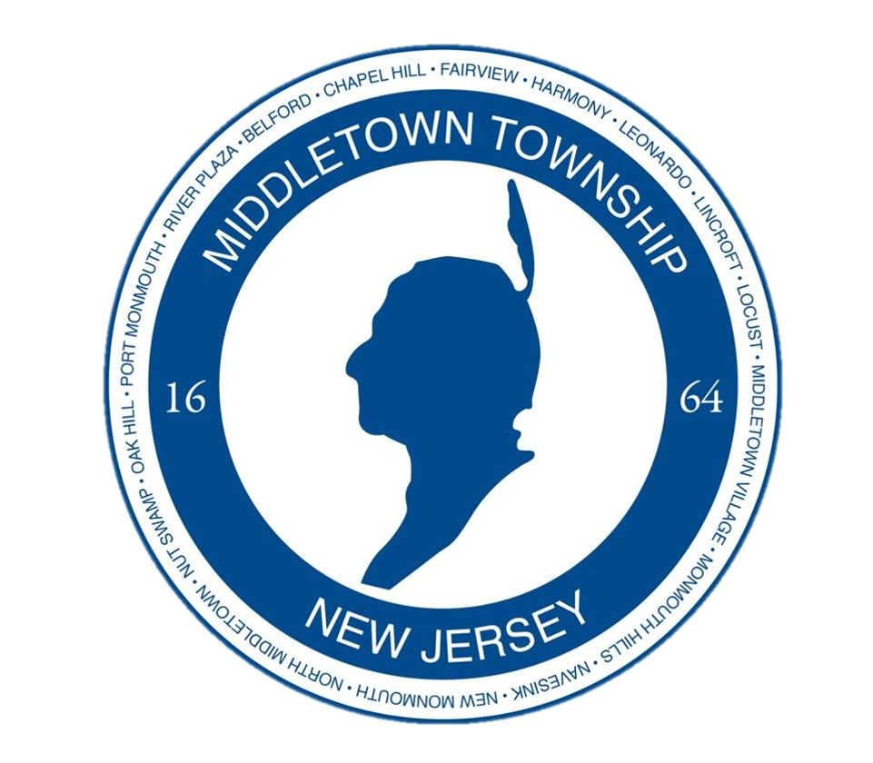 2019 Middletown Logo
