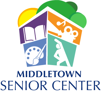 Mid Senior Center Logo