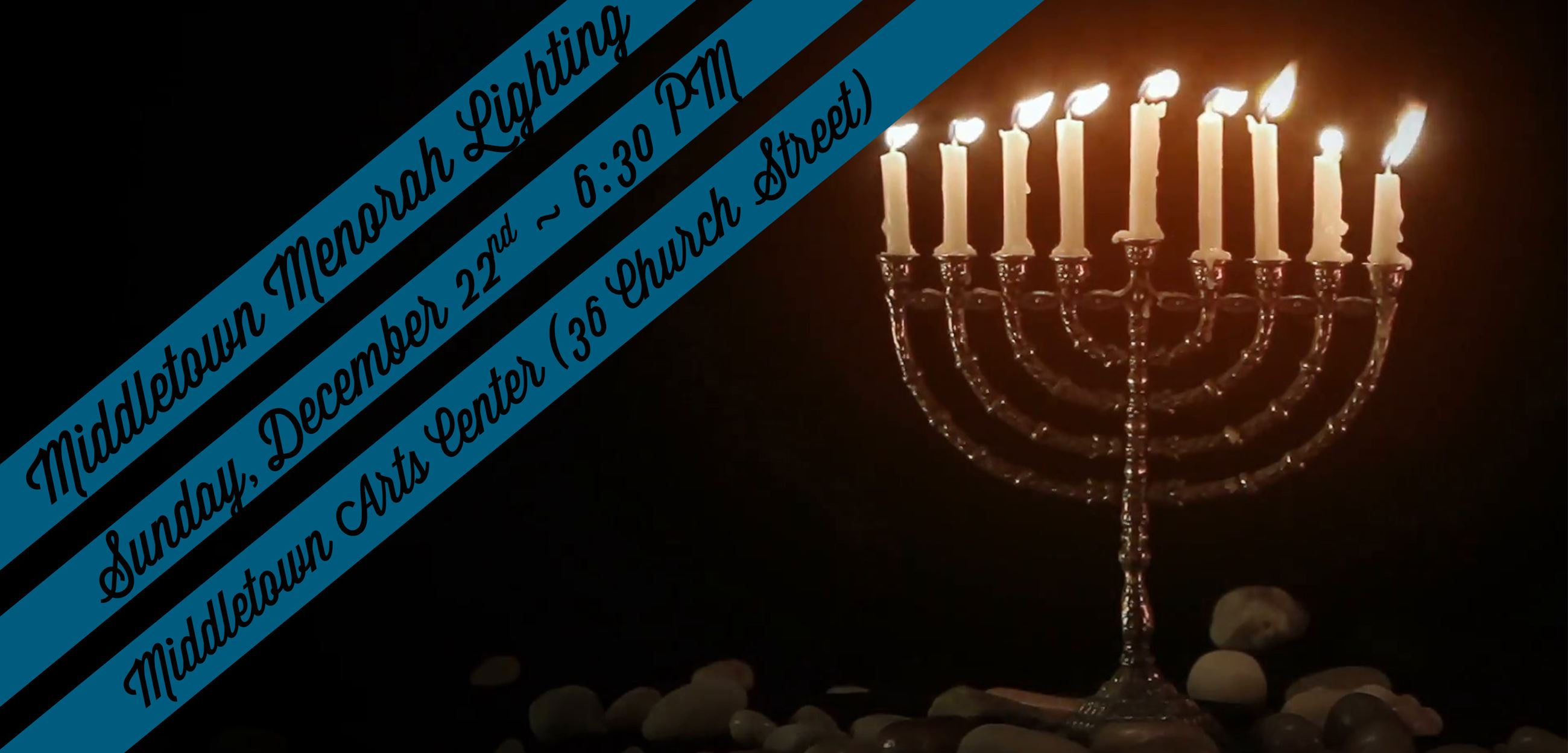 Menorah Lighting (002)