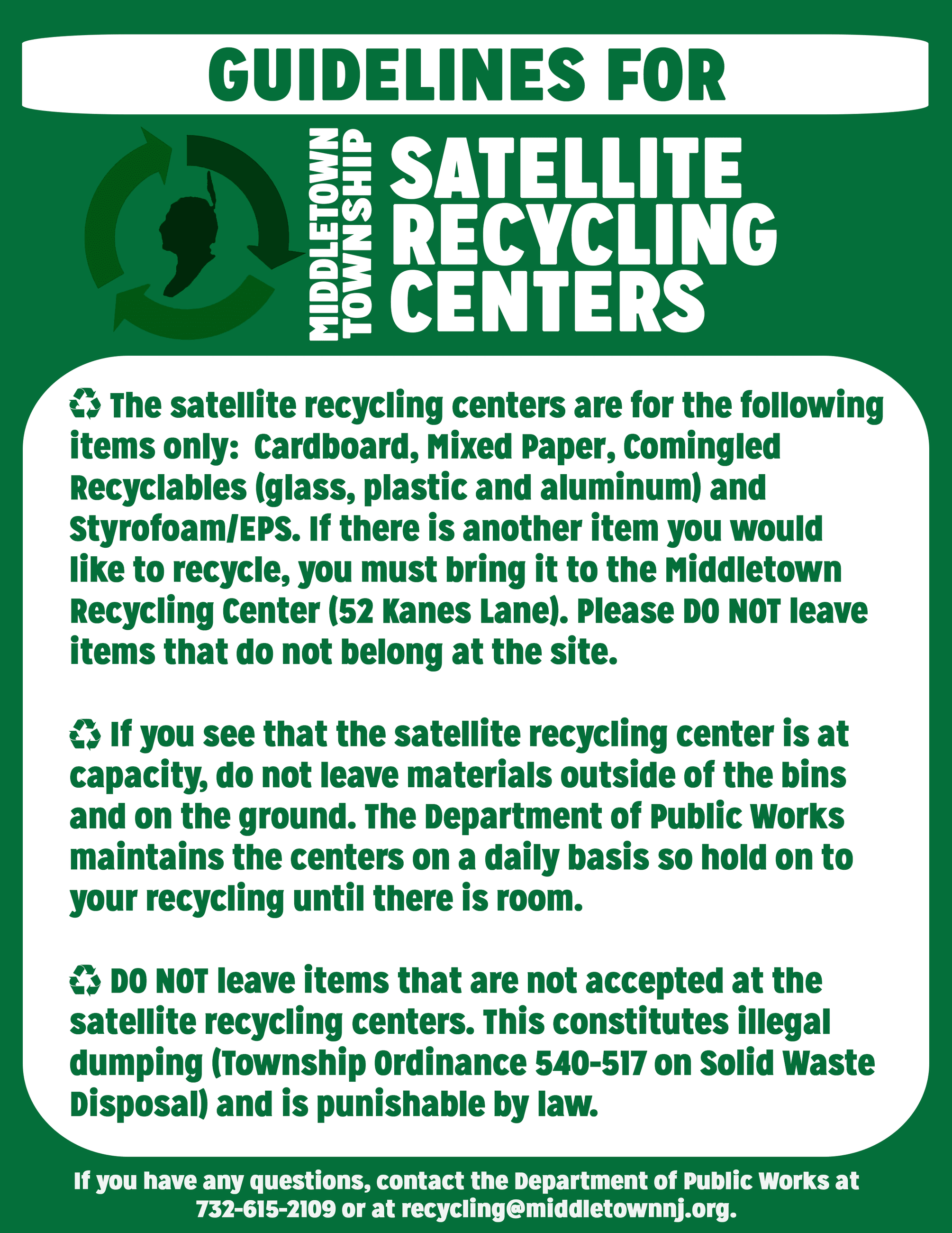 Guidelines-for-Satellite-Recycling-Centers