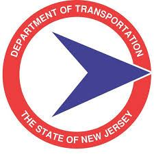 NJ DOT Traffic Advisory