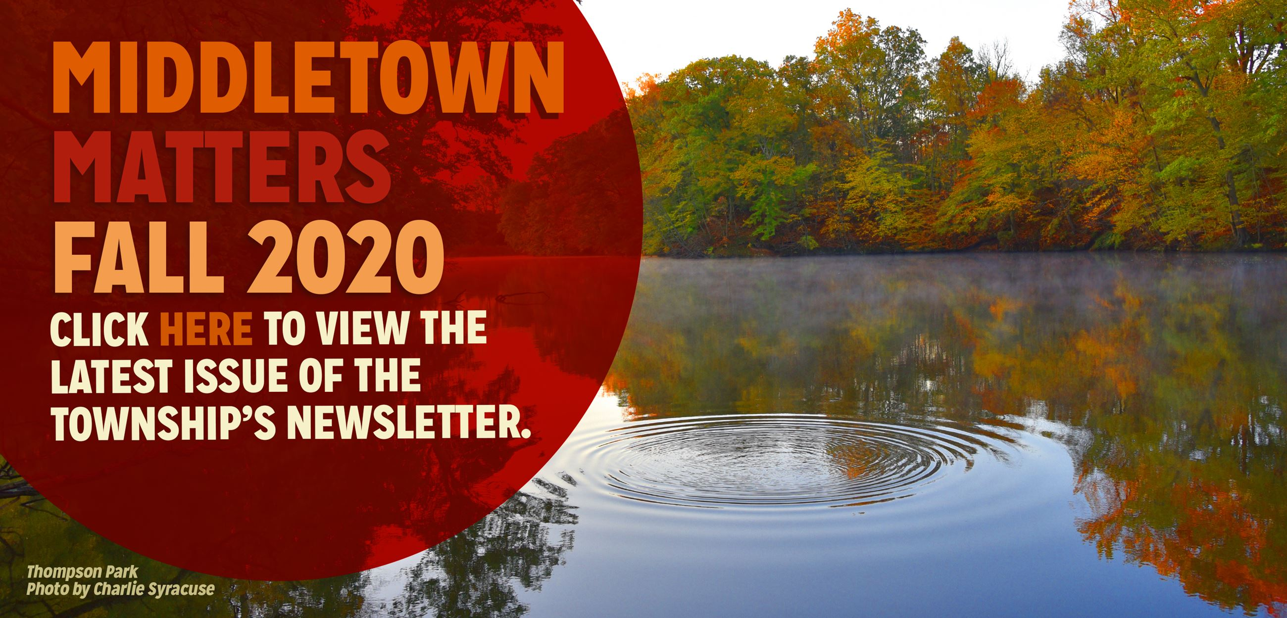 MIDDLETOWN MATTERS FALL 2020 GRAPHIC (00000002)