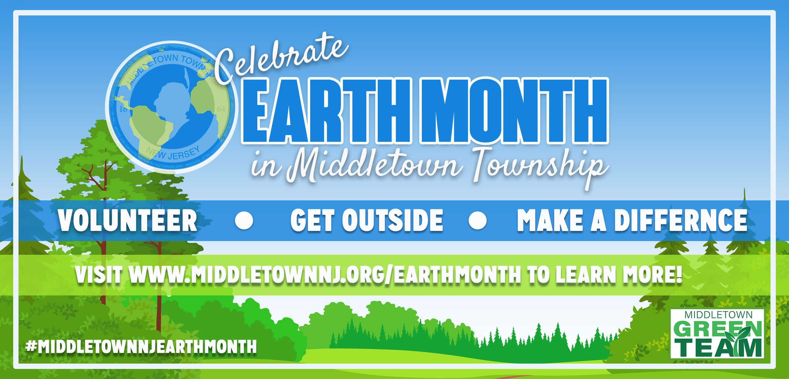 Earth Day 2021_banner Opens in new window