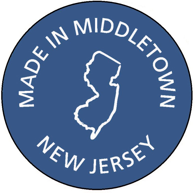 made in middletown