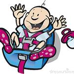 baby-safety-car-seat-3102680_150x150_thumb.jpg